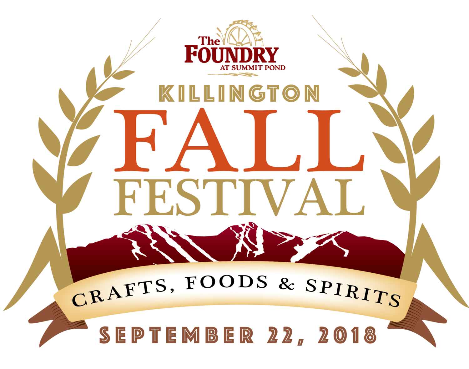 Killington Fall Festival