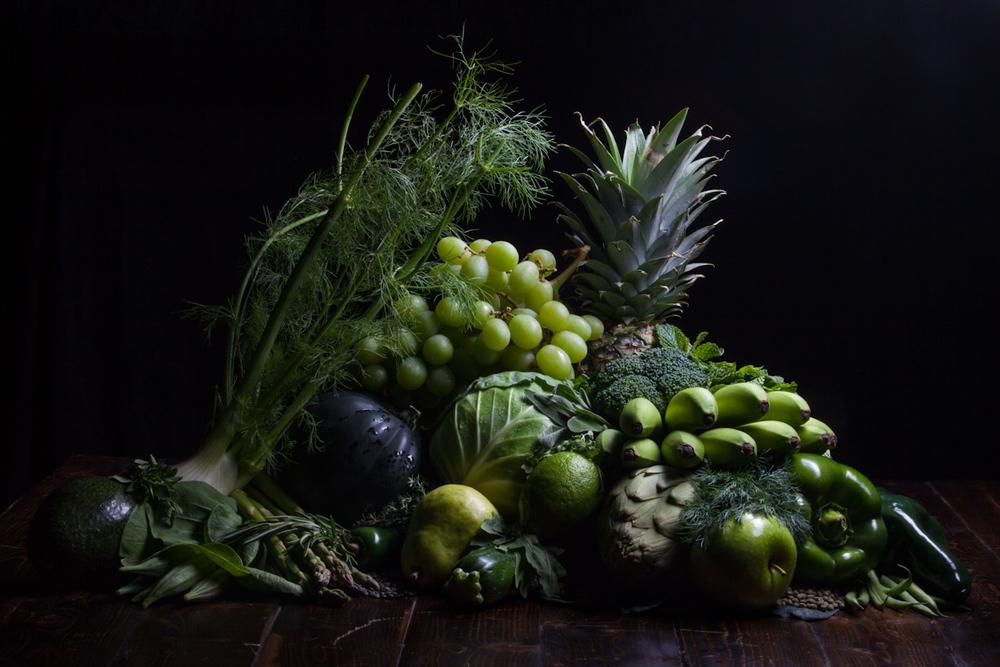GreenFoods-36352.jpg