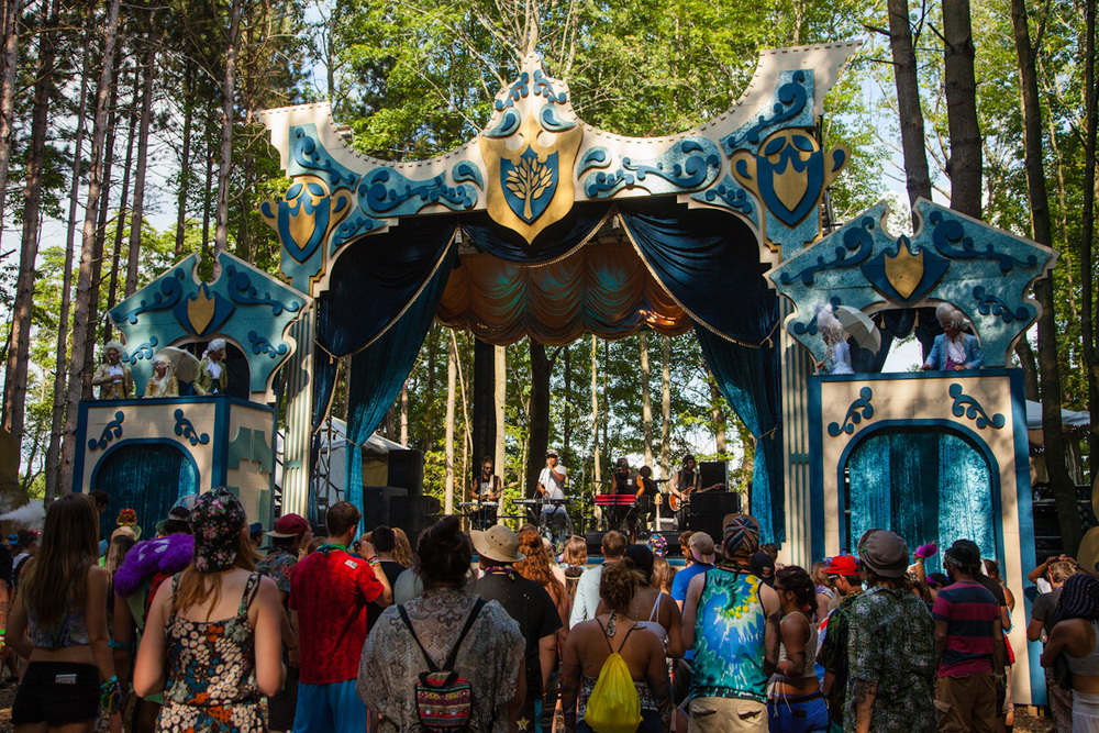 ElectricForest-56218.jpg