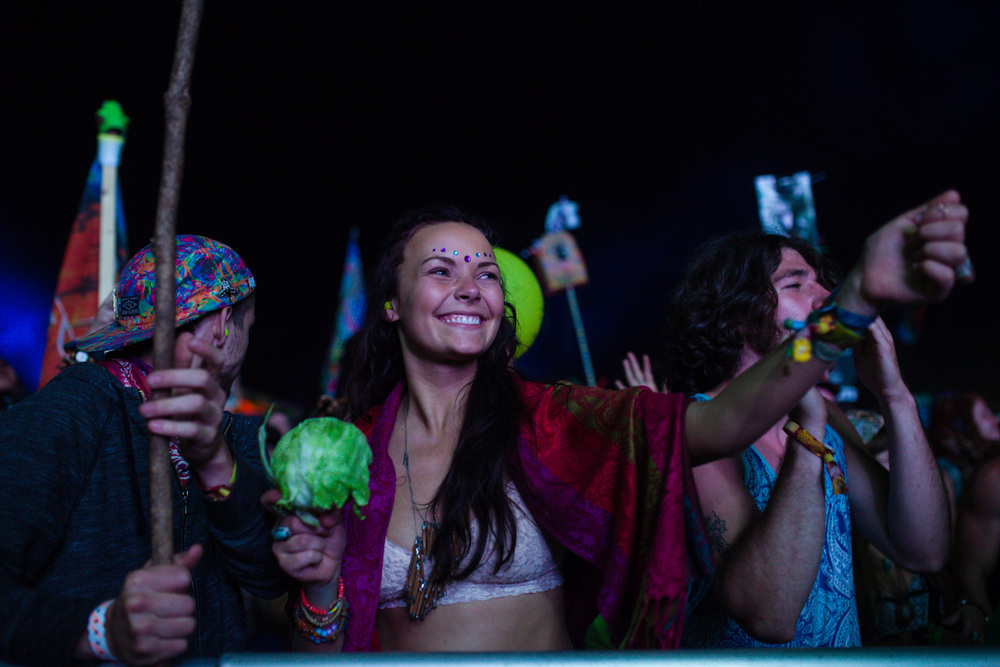 ElectricForest-56087.jpg