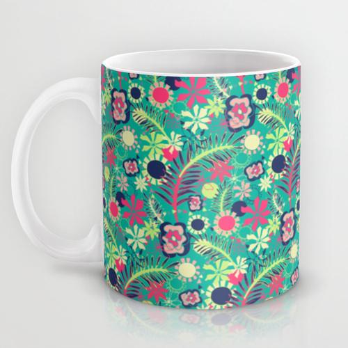 19502302_15697165-mugs11l_l.jpg