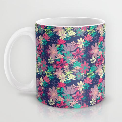 19506985_6676437-mugs11l_l.jpg