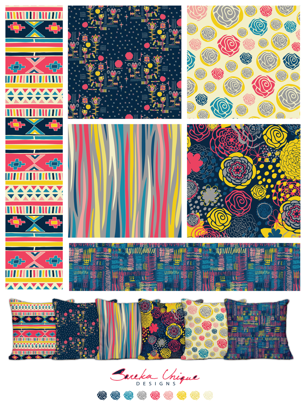 Sareka_Unique_Pattern_Collection.jpg