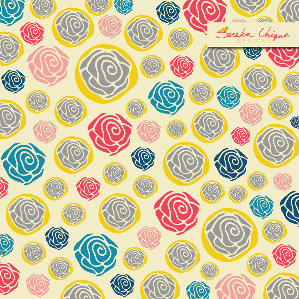 Polka-Roses.jpg