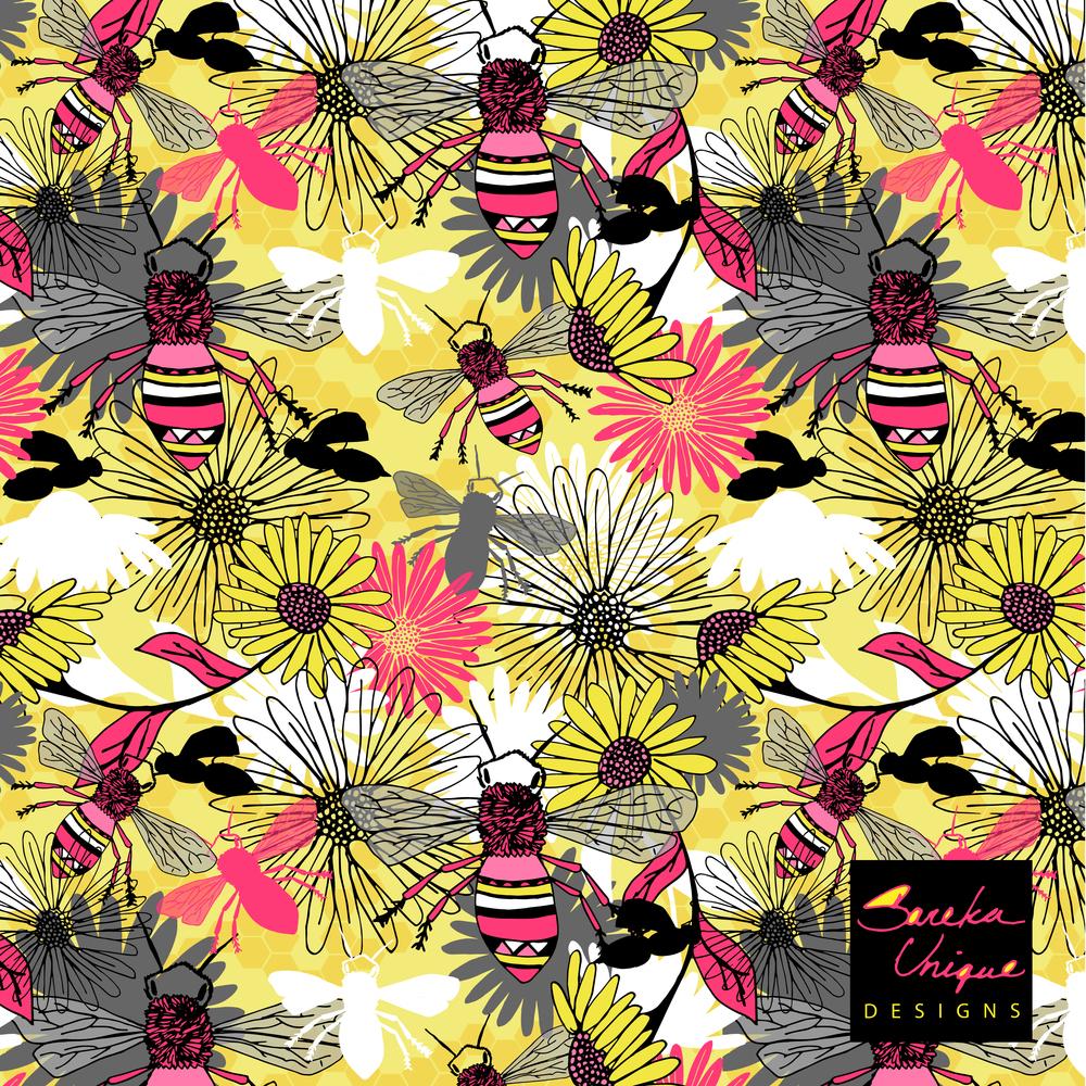 Honey-Love-w-logo.jpg