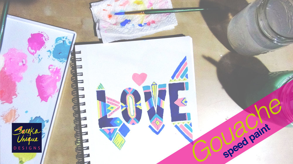 Love-Gouache-Speed-Paint.jpg
