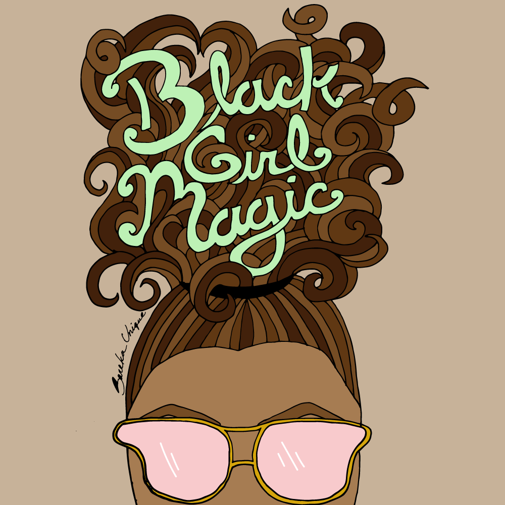 Black-Girl-Magic.png