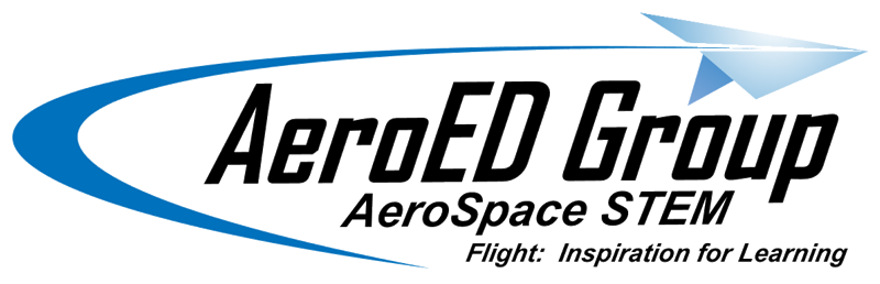 AeroED Group - AeroSpaceSTEM