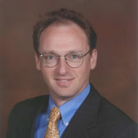 Gary B. Fogel, Ph.D.