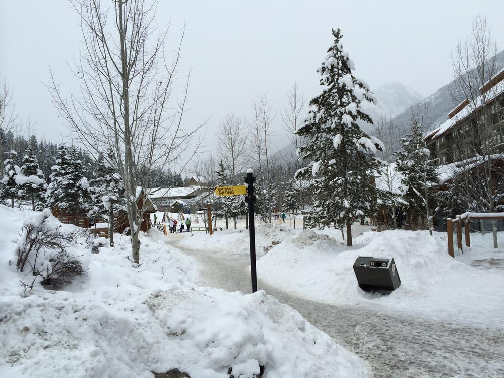 Q Pano Village.jpg