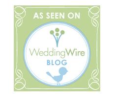 wedding wire blog