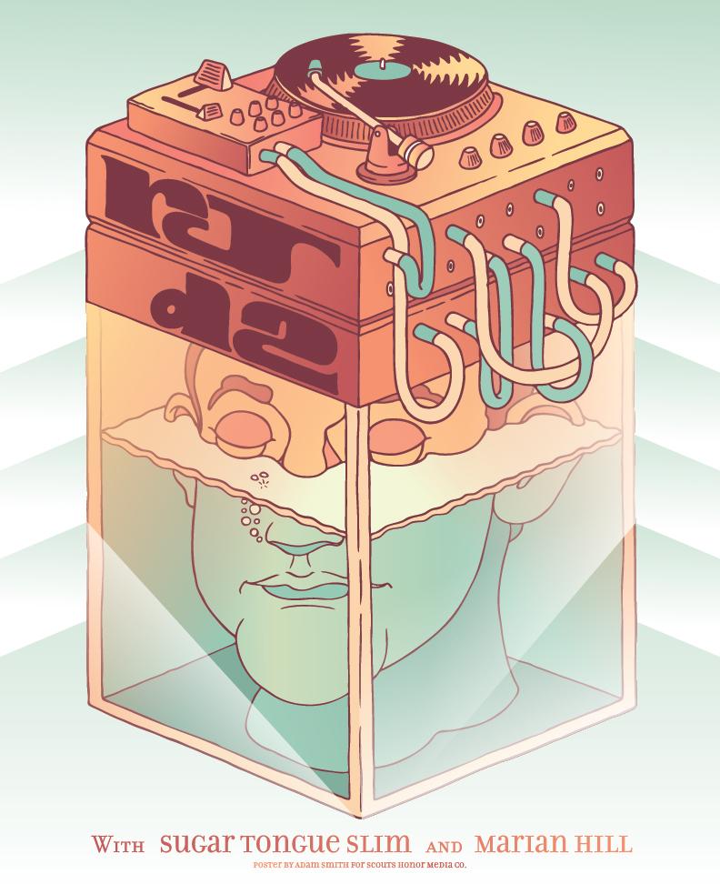 RJD2 poster A-01.jpg