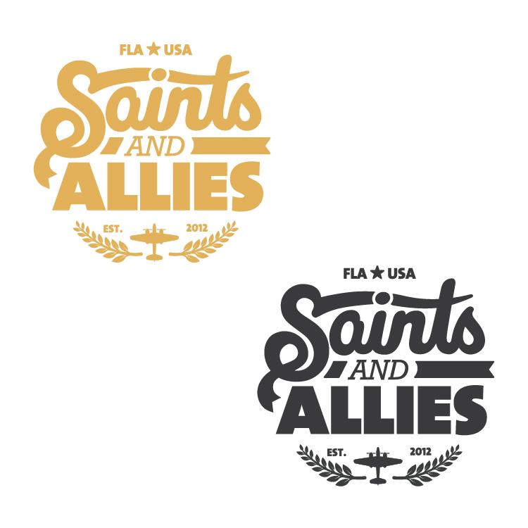 SA logo C-04.jpg