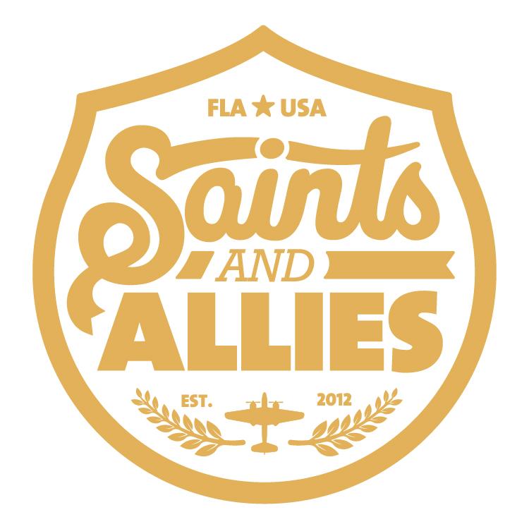 SA logo C-02.jpg