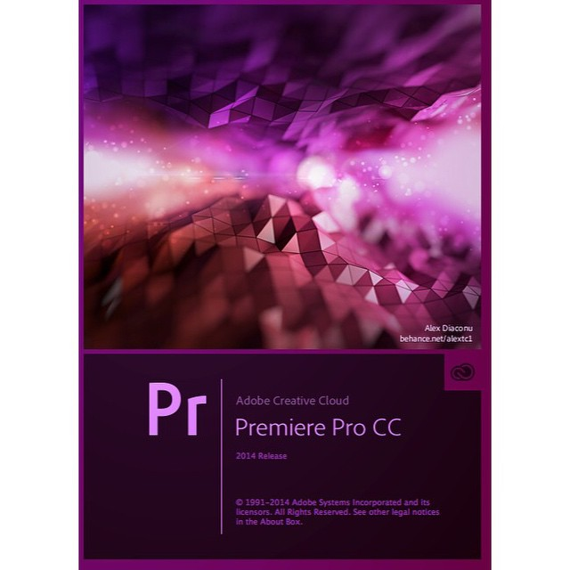 Just upgraded from CS5. About to dive in...Who else is using Premiere?
