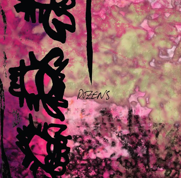 DOZENS_SOYL_X2_7inJktLarge_7_25_15JULY2011