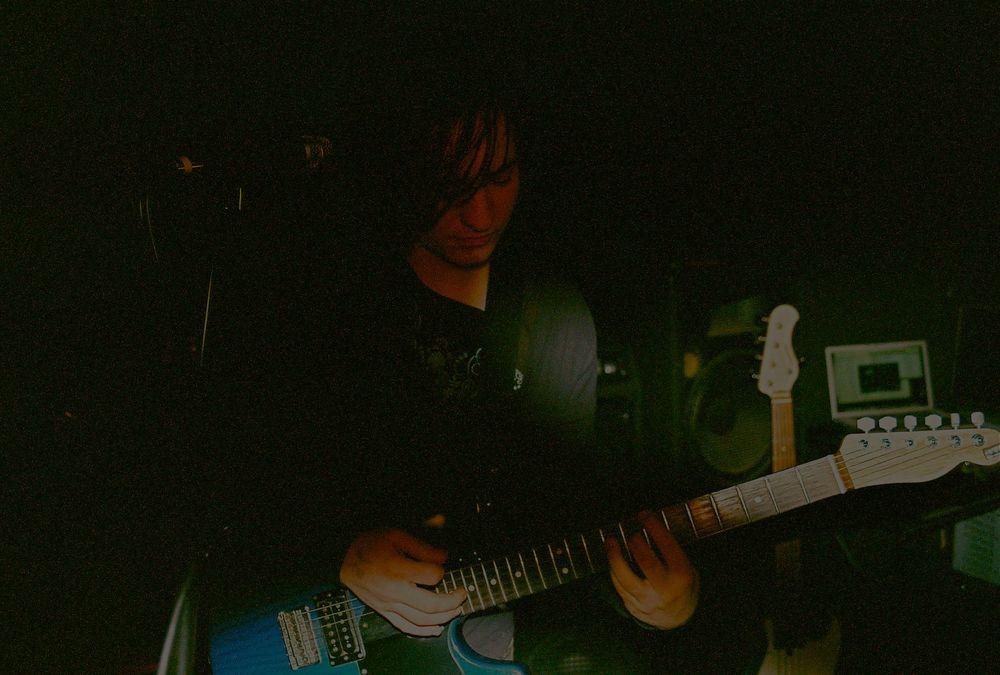 Vinny guitar dark.jpg