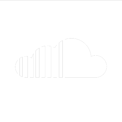 soundcloud-2-512CLEAR.png