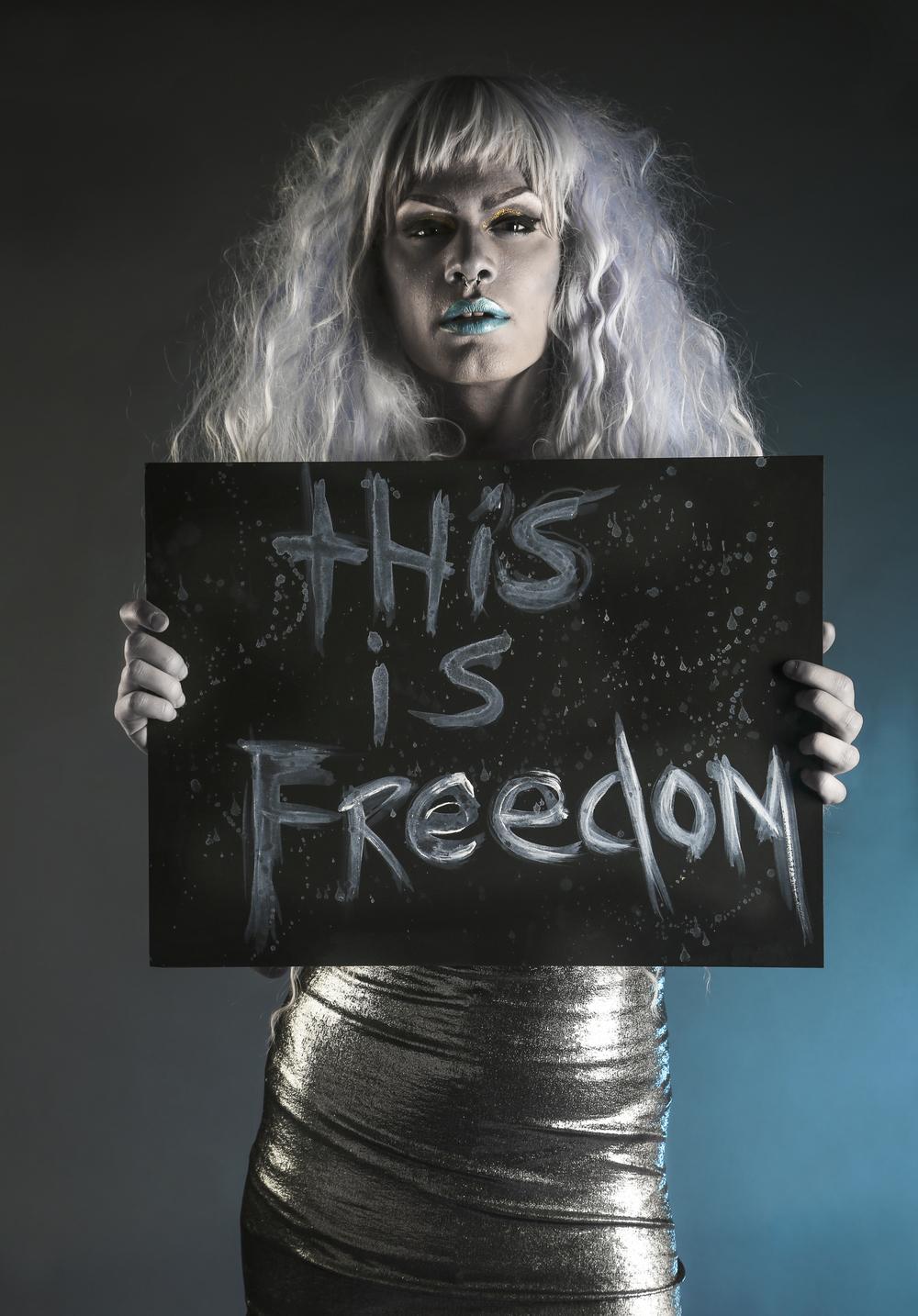 FREEDOM-2-Edit.jpg