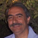 Dr. Costis Toregas toregas1@gwu.edu