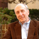 Lance Hoffman, co-Director Resume