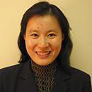 Xiuzhen Cheng: Computer Science