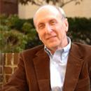 Lance Hoffman: Computer Science