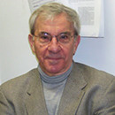 Hermann Helgert: Elec /Comp Eng.