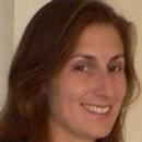 Claire Monteleoni: Computer Science