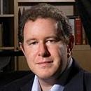 Daniel Solove: Law