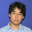 Nan Zhang: Computer Science