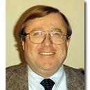 Joseph Cordes,     CCAS