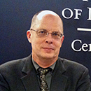 David Grier,          ESIA