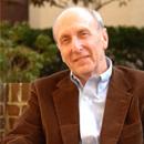 Lance Hoffman, CSPRI Director