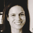 Rebecca Katz,     SPHHS