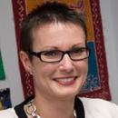 Kim Acquaviva, School of Nursing