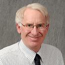 Robert Shesser, School of Medicine