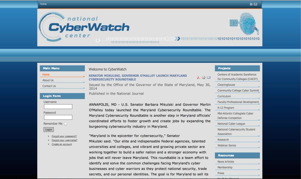 CyberWatchScreenshot.png