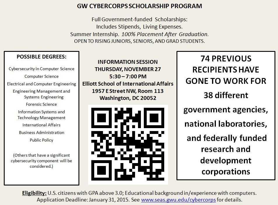 11-27-14 Scholarship flyer.JPG
