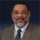 Ernest McDuffie: Lead Research Scientist