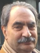 Costis Toregas, co-Director
