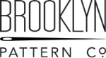 Brooklyn Pattern Company
