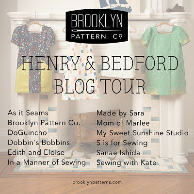 Henry Bedford blog tour.jpg