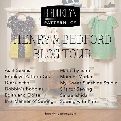 Henry Bedford blog tour.jpg