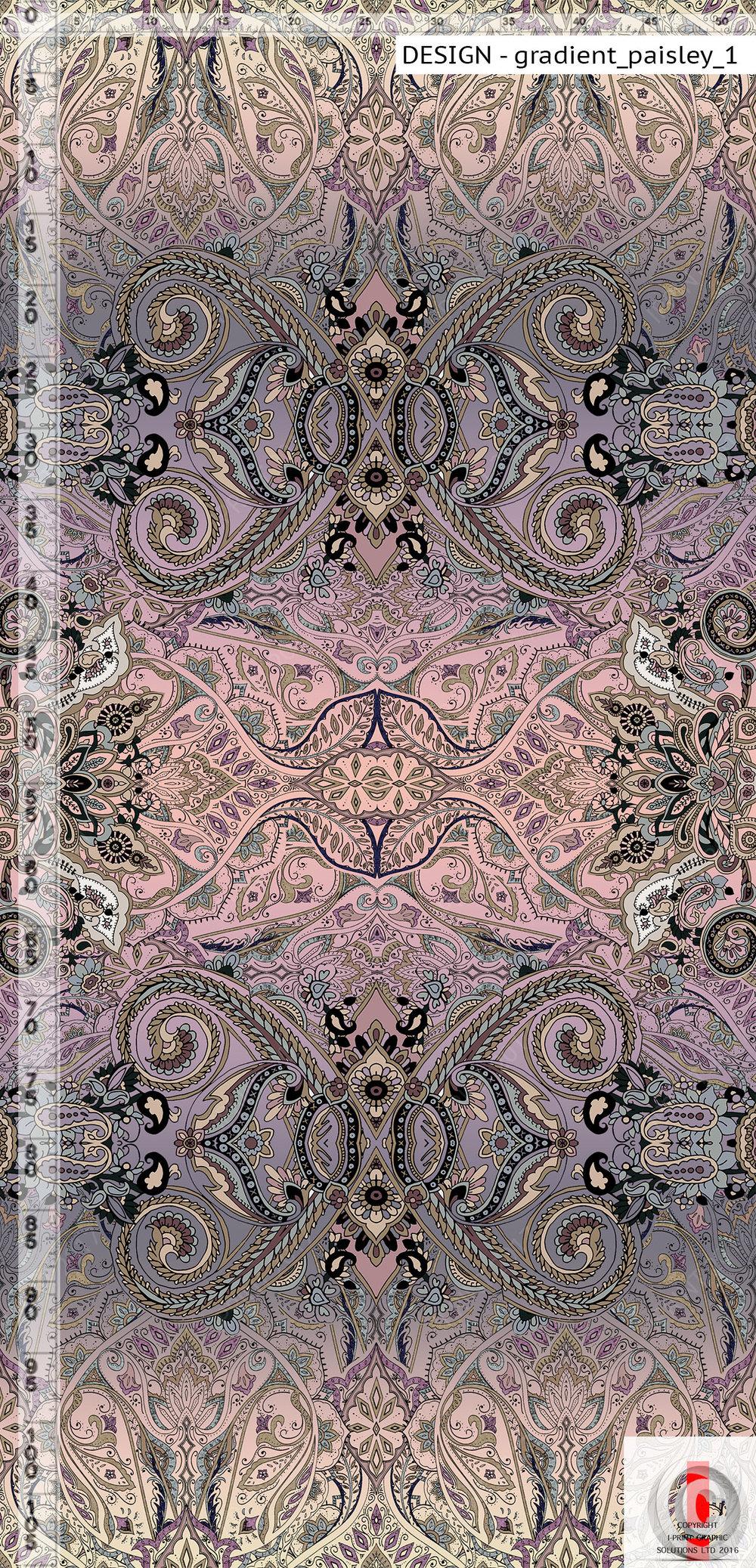 gradient_paisley_1.jpg