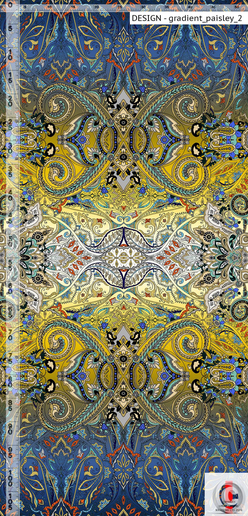 gradient_paisley_2.jpg