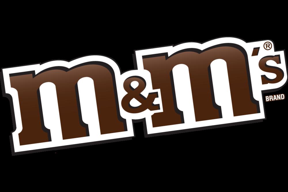 M-Ms-Logo.png