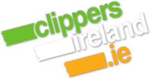 clippers_ireland_logo_1396533531__77554.png