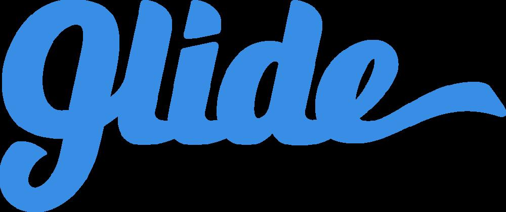 glide-logo-blue1.png
