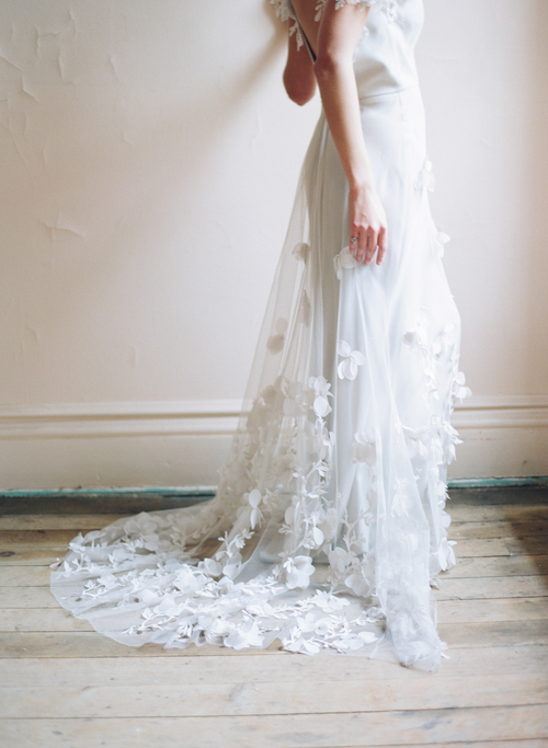Astra Gown